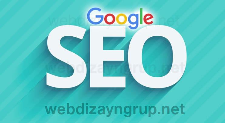 Google Seo Firmaları, Google Seo Firması