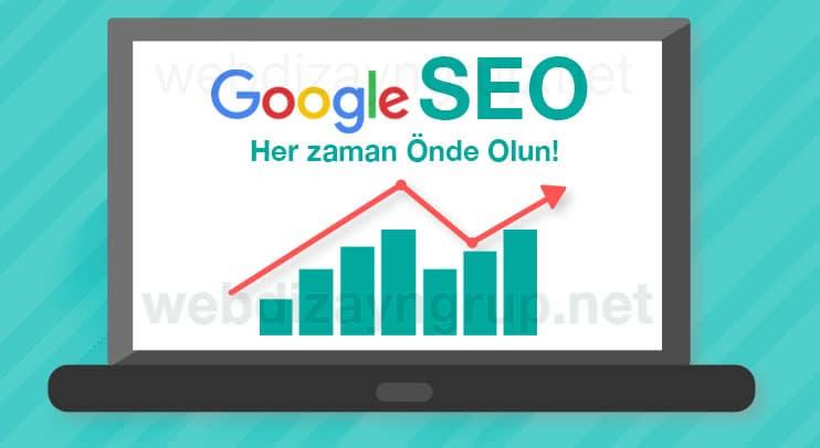 Google Seo Firmaları, Google Seo, Kurumsal Seo, Youtube Seo